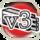 Offense v3 Generator Mod (Icon)