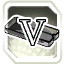 Equipment Interface Type V (icon)