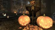 Halloween20133
