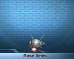Titan Island Drone