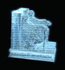 Heavy Ice Throne