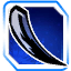 Icon Paxilla Blue.png