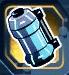 Icon TC 2