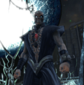 Nekron (Blackest Night)