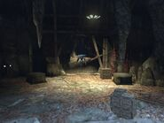 OuterCaverns4
