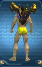 BackAvatarBombardier