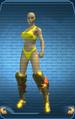 FeetSTEELsuitMK-1F