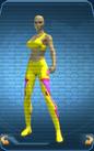 LegsDemonicRunesF
