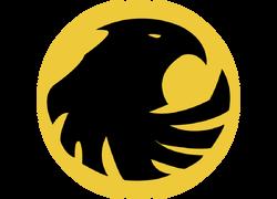 Birdsofpreylogo
