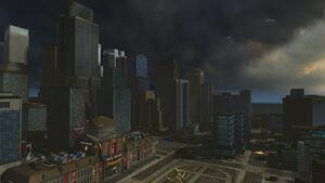 CentralCity1