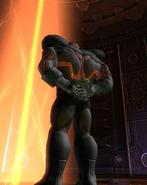Darkseid 2 (DWF)