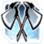 Icon Dual Wield 001 White
