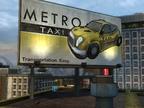 Metro Transit Brief SpeedingBullet Loc