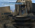 My Old City Hall, Explore Mxyzptlk's Metropolis Haunts