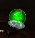 Earth3PowerRing
