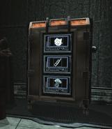 IndustrialDispenser