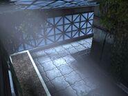 TheGreenHouse2