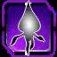 BI Wisp Purple