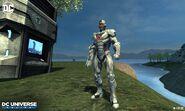 NUCyborgChar2
