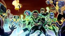 Sinestro8