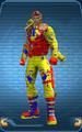 FullClownPrince