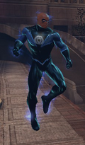 blue lantern corps dc universe online wiki fandom powered by wikia