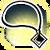 Icon Neck 018 Light Goldenrod Yellow