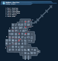 Arkham I - Locations.png