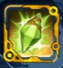 Icon Starheart Fragment (160)