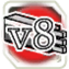 Offense v8 Generator Mod (Icon)