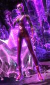 ImpassionedCatwoman 2