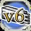 Pool v6 Expert Generator Mod (Icon)