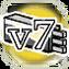 Support v7 Generator Mod (Icon)