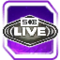 BI SOE Live Purple
