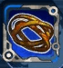 Icon Entwined Rings of Azar (100)
