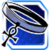 Icon Neck 011 Blue
