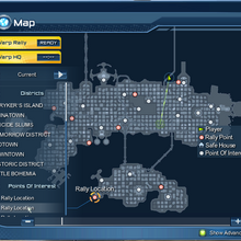 Map | DC Universe Online Wiki | Fandom Dc Universe Map on sandman map, dying light map, fallen earth map, old republic map, hofstra dorm map, star wars tor map, u of h map, university of houston parking map, gotham city map, d.c. metro map, fire map, university of florida location map, dcuo briefings investigations map, pirates of the caribbean map, dcuo feat map, blüdhaven map, dc online map, guild wars map, howard university location map,