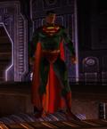 Superman (DWF)