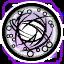 Icon Spore Purple.png