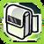Icon UBA 018 Green