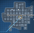 Mannheim's Chinese Theater Map.png