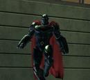 Weekly Bounty: Reign of Heroes