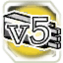 Support v5 Generator Mod (Icon)