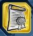 Deed Marketplace (Icon)