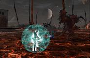 Fields of Wrath (scene 1)