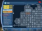 Ghost in The Machine P1 Map