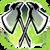 Icon Dual Wield 001 Green