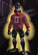 DC Universe Online 213221231