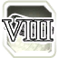 Equipment Interface Type VIII (icon).png