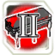 Equipment Mod II Red (icon)